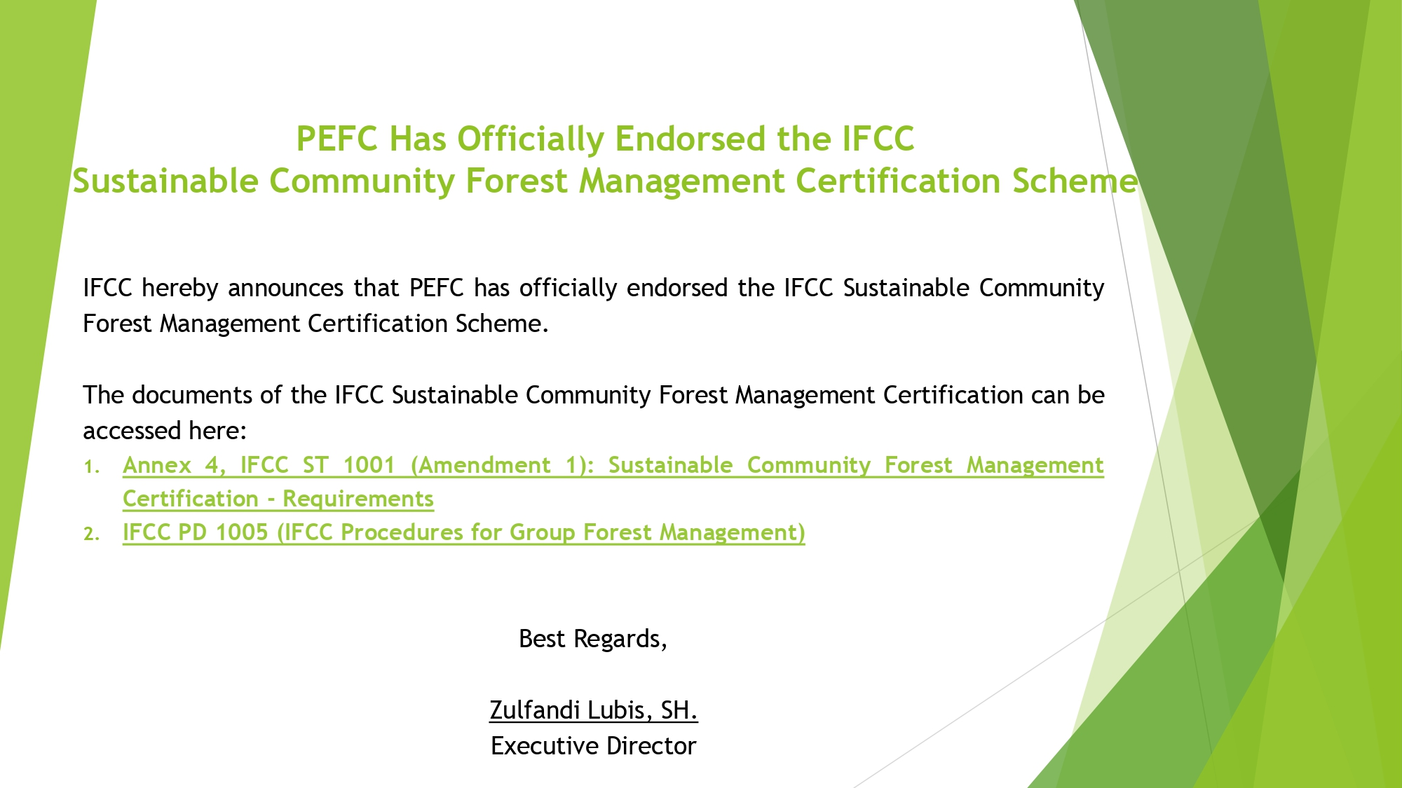 (Eng) Pengumuman Endorsement PEFC_IFCC Community Forest_page-0001.jpg