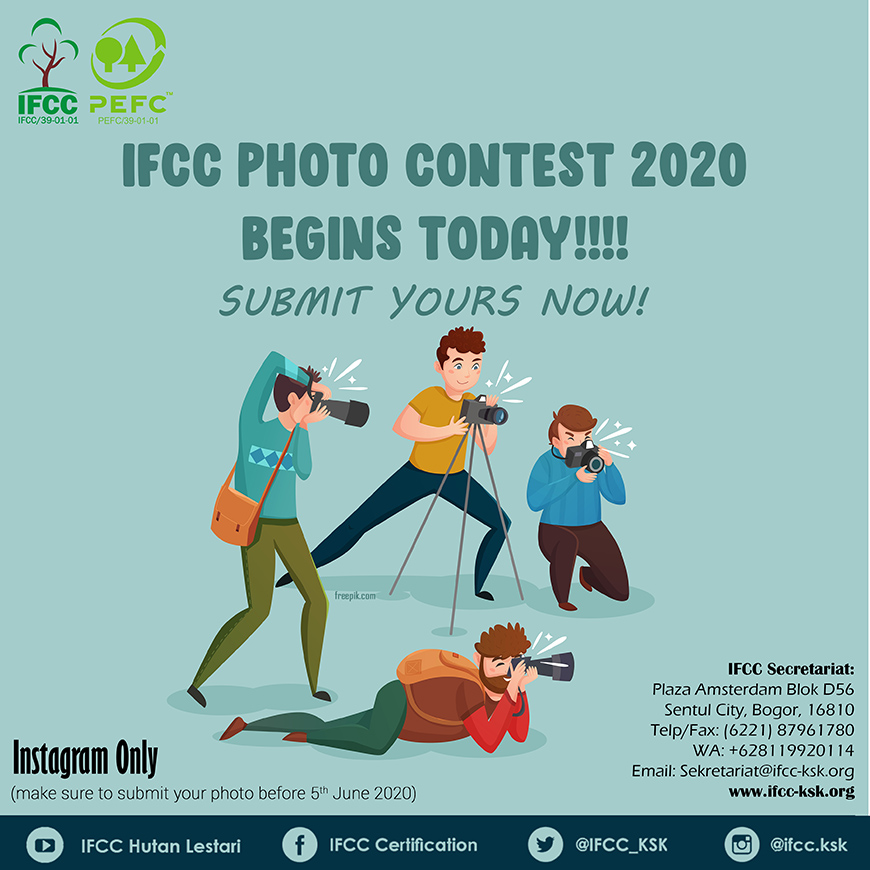IFCC Photo Contest 2020 (begins today)a.jpg