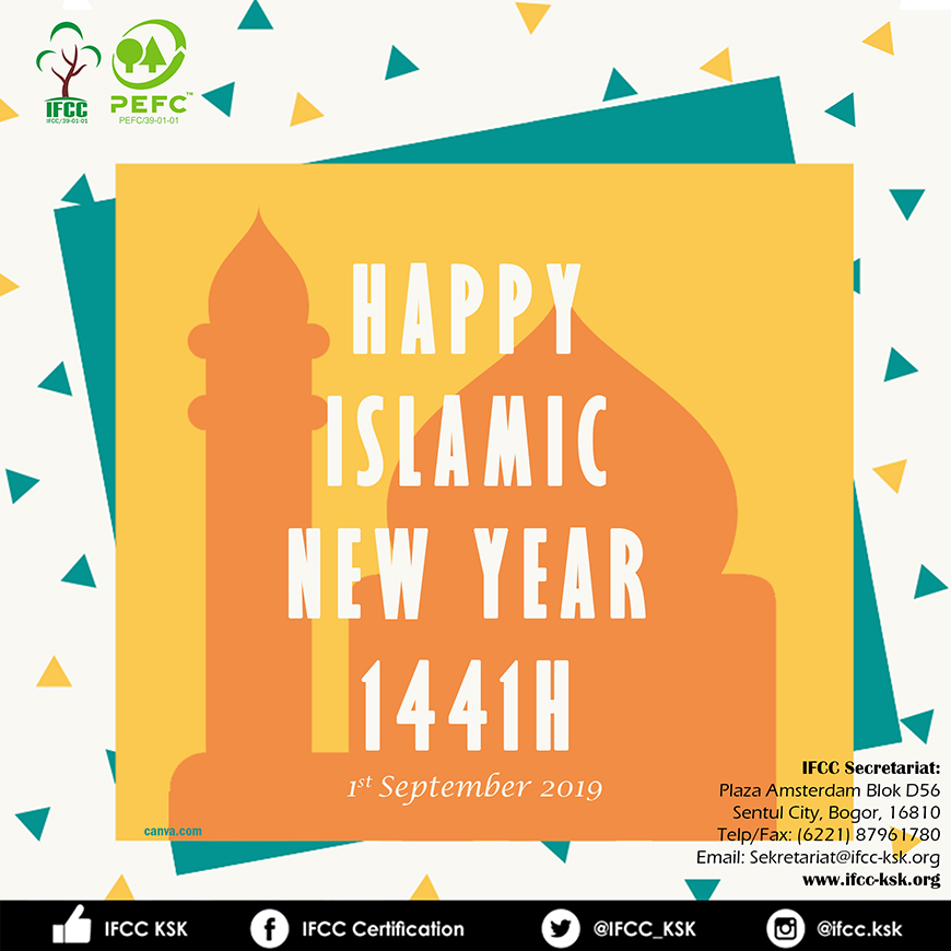 islamic new year(1).jpg